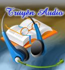 Truyen Audio