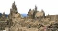 Lâu đài cát 01