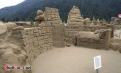 Lâu đài cát 02