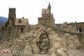 Lâu đài cát 04