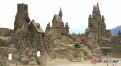 Lâu đài cát 06