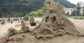Lâu đài cát 07