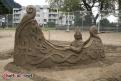 Lâu đài cát 09