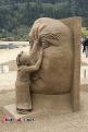 Lâu đài cát 10