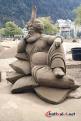 Lâu đài cát 12