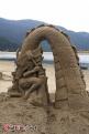 Lâu đài cát 20